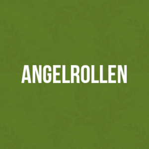 Angelrollen