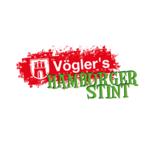 Vögler's Hamburger Stint