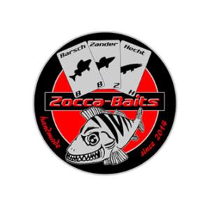 Zocca Baits