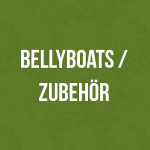 Belly Boats & Zubehör