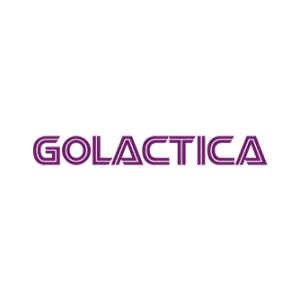 Golactica