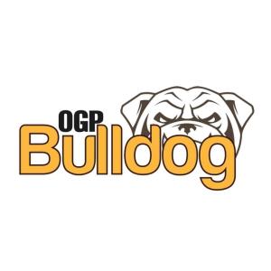OGP Bulldog