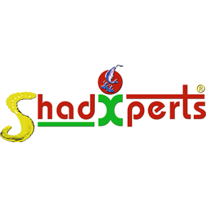 Shad Experts