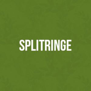 Splitringe