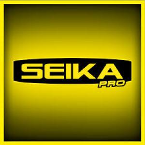 FTM / Seika Pro