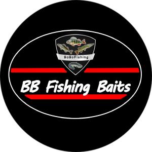 BB Fishing Baits